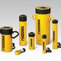 Pumpen- und Zylindersätze