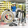 Werkzeuge / Messgeräte / Wartungsprodukte